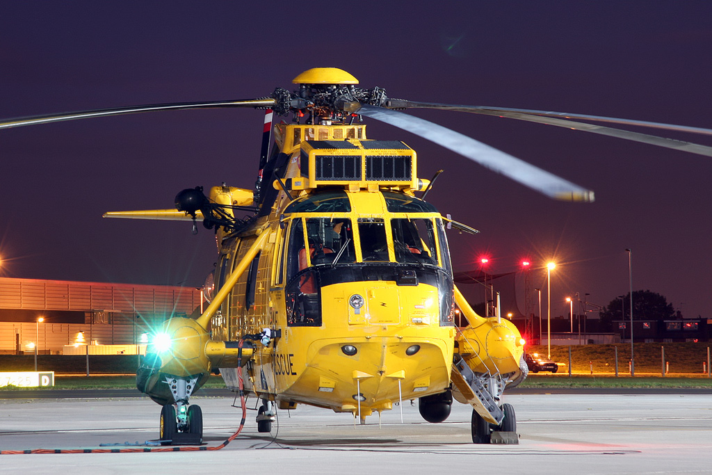 Aviation News – UK SAR sold?