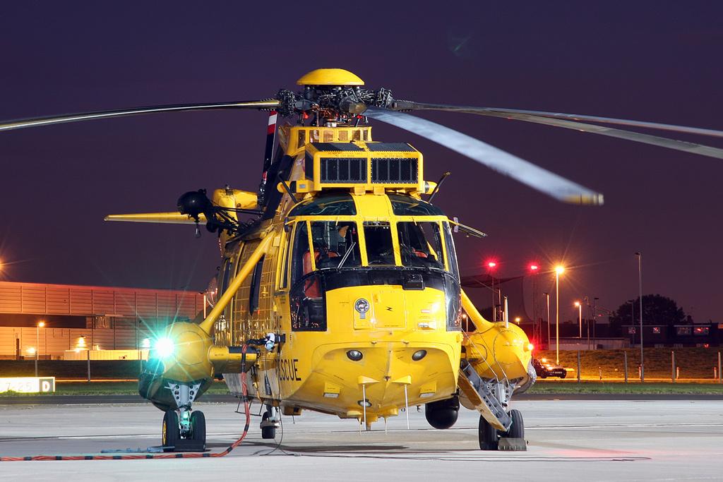 Aviation News – UK SAR sold?