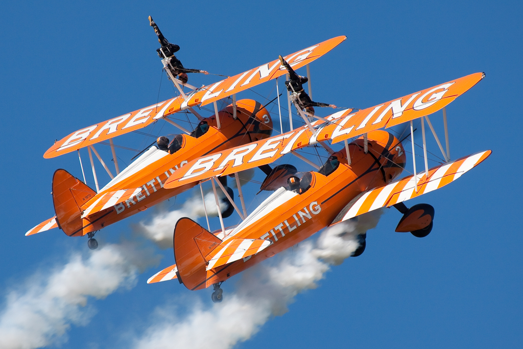 Airshow Preview – Abingdon Air & Country Show 05/05/13