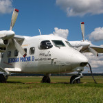 Aviation Feature – Russia: Siberia Revisited – Part 12, Korobcheyevo