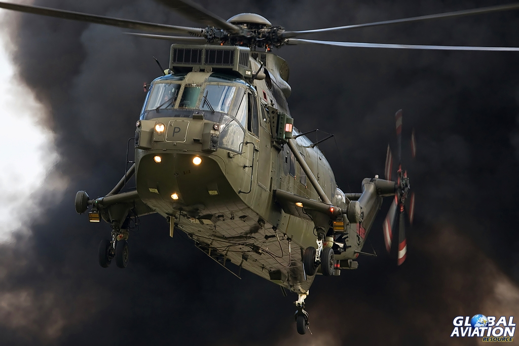 Airshow Preview & Ticket Competition – RNAS Yeovilton International Air Day