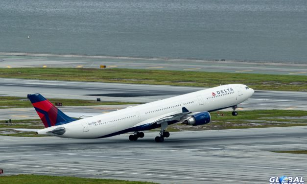Aviation Event – Farewell to the Old SFO Tower