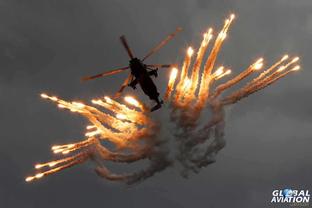 Airshow Review – RNAS Yeovilton Air Day 2015