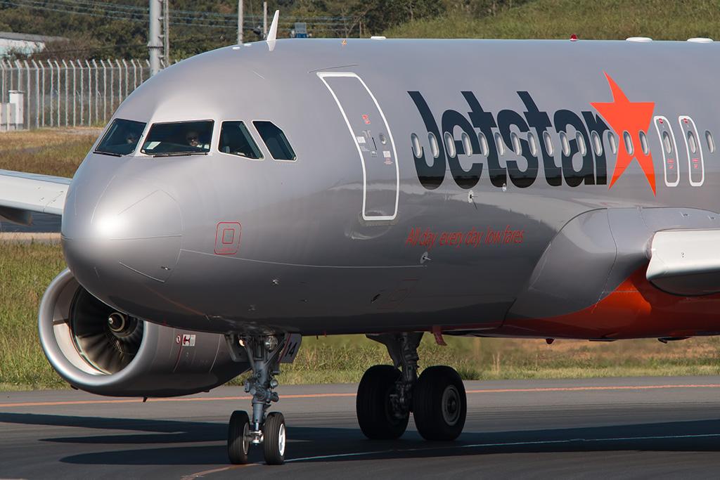 Aviation Feature – Japan Pt.1 – Tokyo Narita