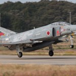 Aviation Feature – Japan Pt.8 – Hyakuri Air Base